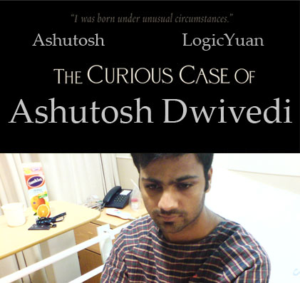 the_curious_case_of_ashutosh dwivedi