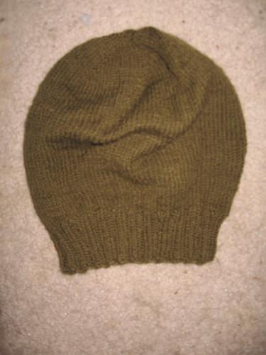 sfs helmet liner 1