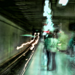 train of thought:  121/365 (helen sotiriadis) Tags: longexposure light blur station delete10 train canon delete9 delete5 delete2 time delete6 delete7 save3 delete8 delete3 delete delete4 save2 athens greece trail save4 save5 365 save1 canonef50mmf14usm monastiraki   canoneos40d  toomanytribbles
