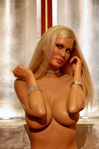 jenna jameson virtual sex