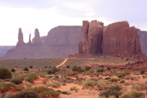 04.30 Grand Canyon_Monument Valley-22