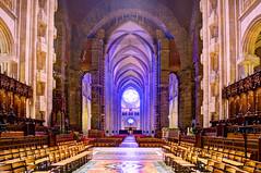 Saint John the Divine (Tony Shi Photos) Tags: nyc newyorkcity manhattan religion stjohnthedivine hdr 教堂 gothiccathedral saintjohn cathedralchurchofstjohnthedivine 紐約 churchhdr stjohntheunfinished ньюйорк ニューヨークシティ 뉴욕시 thànhphốnewyork न्यूयॉर्कशहर episcopaldioceseofnewyork مدينةنيويورك largestcathedralanglicanchurch fourthlargestchristianchurchintheworld นิวยอร์กซิตี้
