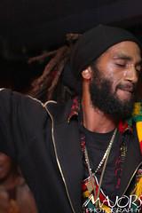 mmmajors_1922 (PhotographyForThePeople) Tags: cambridge dreadlocks livemusic jamaica westernfront reggae zema rastafari evertonblender rasindio reggaespringfest diamondplus markwonder trinitychildrenofman livalect freestyleandnaturalvybz disndatband cooyahclothing