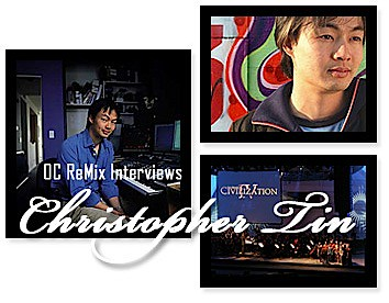 Interview_christopher_tin.jpg