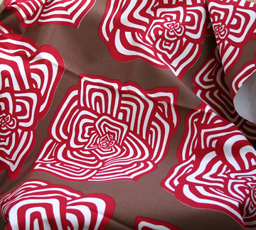henry road textiles