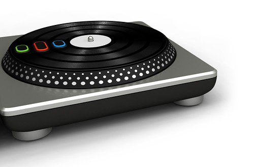 DJ Hero Turntable Controller #1.jpg