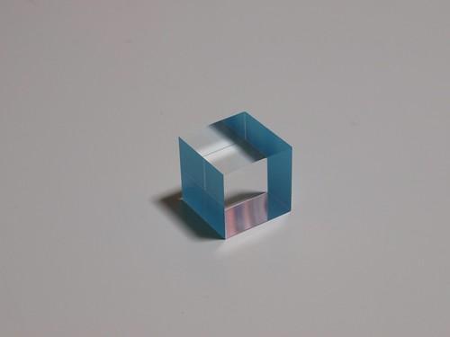 P5060110
