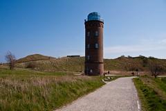 Leuchtturm am Kap Arkona (DerWusti) Tags: deutschland urlaub rügen ostsee deu frühling mecklenburgvorpommern arkona rgen frhling putgarten