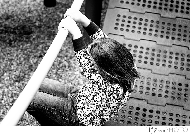 IMG_0324-1blog