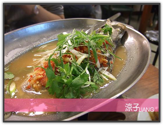 塔塔加泰式料理09