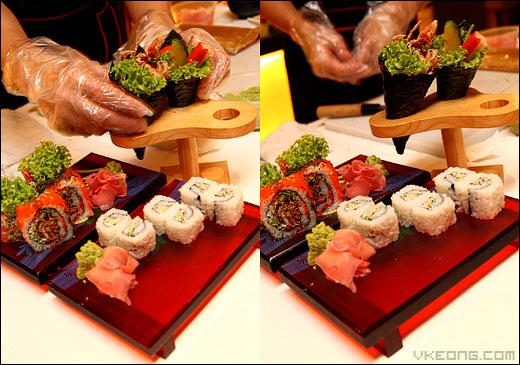 sushi-done