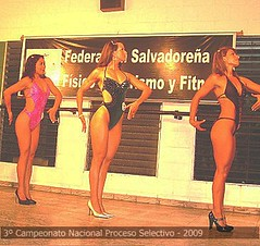 Campeonato Nacional Proceso Selectivo6