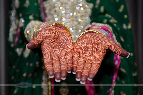 3566114857 e7a463624c?v0 - Beautiful mehndi desings