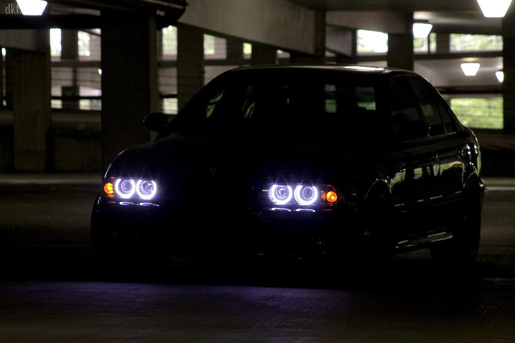 bmw e36 headlight wiring diagram uhp led angel eyes are  uhp led angel eyes are