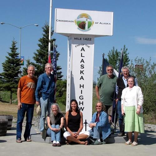 Alaskan Drive - Day 16-7