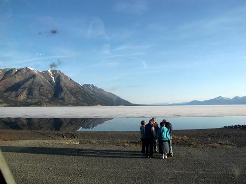 Alaskan Drive - Day 15-1
