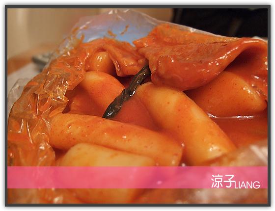 韓國小吃03