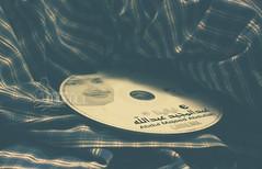 Explore (- M7D . S h R a T y) Tags: old 2004 song cd wordsbyme   allrightsreserved