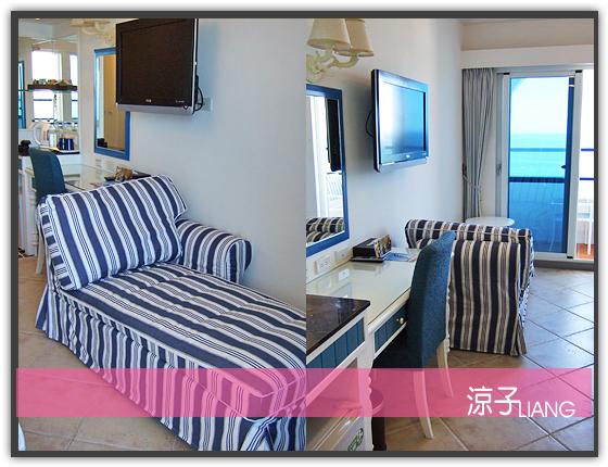 七星潭海景飯店16