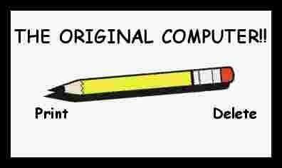 the original computer.jpg