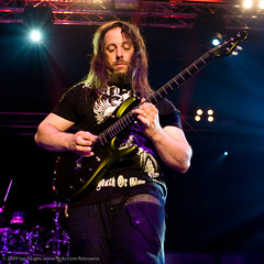 "Dream Theater @ Tägerhard, Wettingen - Zurich • <a style=""font-size:0.8em;"" href=""http://www.flickr.com/photos/32335787@N08/3665683227/"" target=""_blank"">View on Flickr</a>"