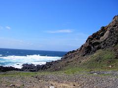 澎湖七美嶼