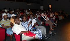 Congresso Ghana - 2009 (CISL dei LAGHI - Como e Varese) Tags: como ghana cisl