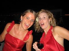IMG_1614 (Mik Lisiecki) Tags: wedding shayna danys