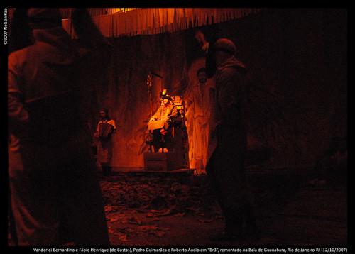 Teatro da Vertigem - BR3 - KAO_0683