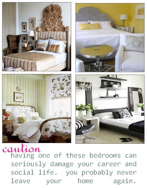 bedrooms2
