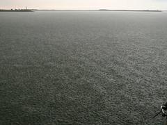 P1070067 (Herman Verheij) Tags: rain regen lelystad ijsselmeer