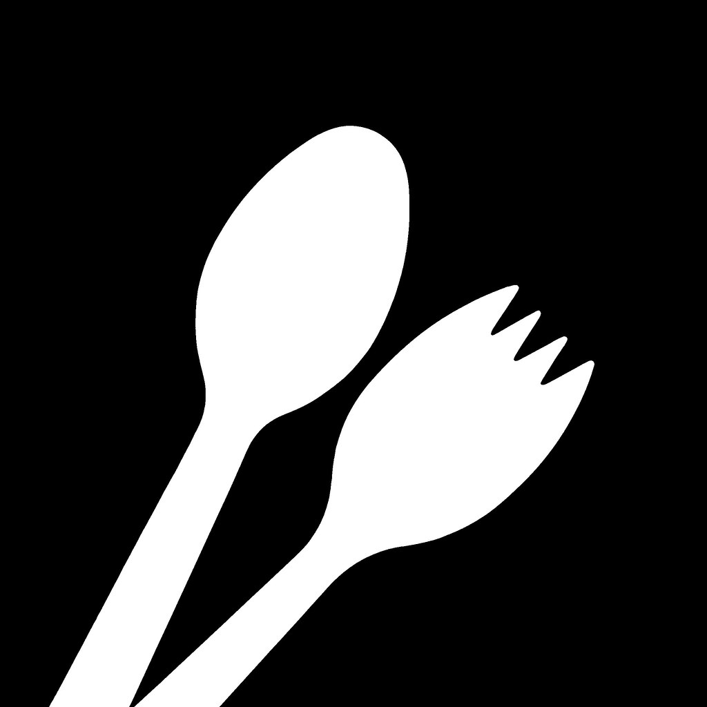 Spoon, meet Spork