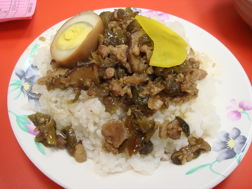 正斗六炊仔飯 - 香菇脆肉飯.jpg