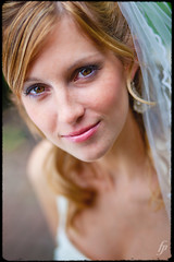 bride (fensterbme) Tags: wedding work bride interestingness dof depthoffield columbusohio weddingphotographer interestingness64 i500 fenstermacherphotography columbusohioweddingphotographer explore03aug09 fusspence