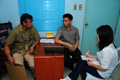 DSC_9224 (NextLab) Tags: philippines manila moca batanes