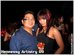 jess (grandmax8888) Tags: artistry hennessy