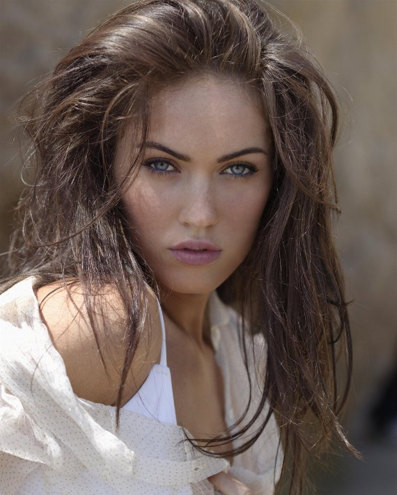 megan-fox_don-flood-photoshoot_msp2