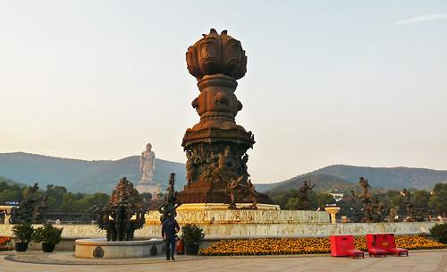 WuXi LingShan28