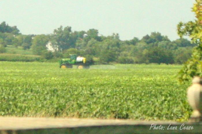 08-13-spraying2