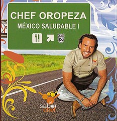 chef oropeza - copie.jpg