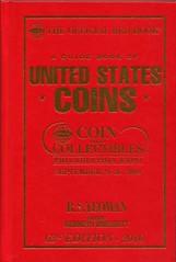 2010 Special Redbook