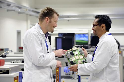 Intel_Braunschweig_Labor_5