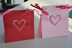Valentine's Day - Sacotinhos (Bebek Studio) Tags: wedding natal batizado savethedate casamento festa aniversrio festas bodas namoro maternidade presentes mimos aniversarios chdebeb corporativo convites lembrancinha chdecozinha noivas