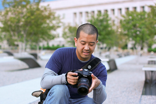 Pentagon 9-11 Memorial-3464.jpg