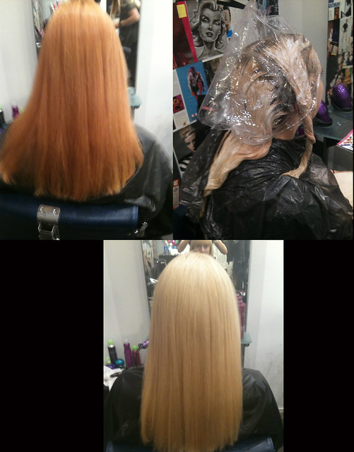 hairblog