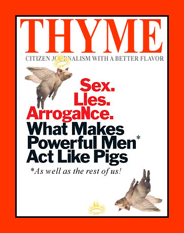 thyme0321