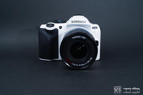 Samsung_NX11_intro_02