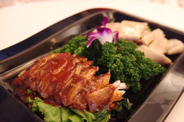 [基隆]吃海鮮