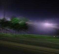Lightning Fast | Raios e coriscos