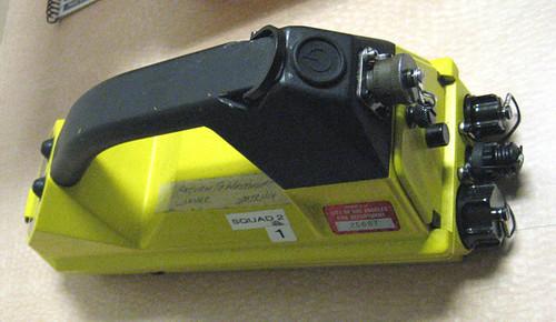 lafd4024